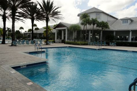 1 bedroom apartment for rent in west palm beach 1 bedroom apartments west palm beach merry place