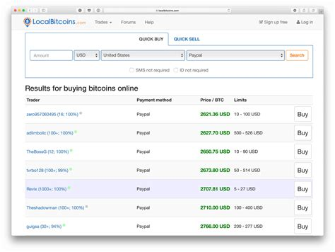 bitcoin paypal how to get bitcoin paypal image collections how to guide