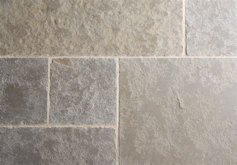 floors of stone jaipur brushed limestone tiles rustic wall and floor tile