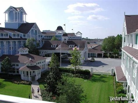 disney yacht club garden view room 17 best images about disney resorts room with a view on disney resorts and villas