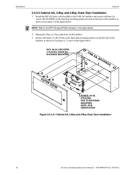 annunciator panel wiring diagram php annunciator wiring