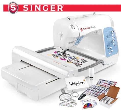 tutorial singer xl 400 1 gt sale singer futura xl400 xl 400 computerized sewing