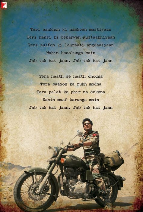 film india terbaru jab tak hai jaan 301 moved permanently