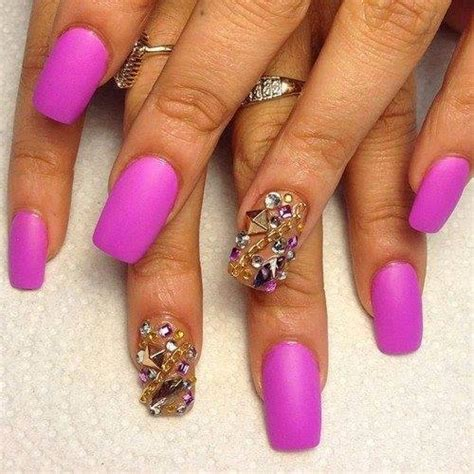 Do It Yourself Home Decorations by Nail Designs For Short And Long Nails Top Nail Designs