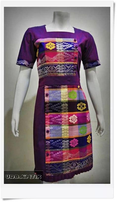 Sailor Dress Anak Bee Terusan Anak Baju Anak 25 best images about batik mode on kebaya lace and babies