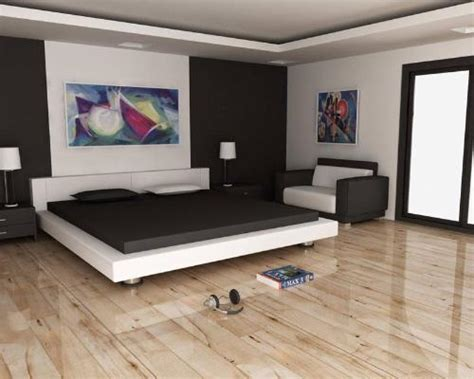 flooring options for bedrooms flooring for different rooms kitchen flooring bathroom