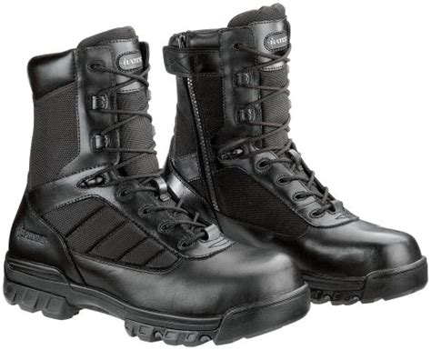 Sepatu Taknical 511 6 Inci price low to display affordable bates e02263 s 8 inch tactical sport composite toe
