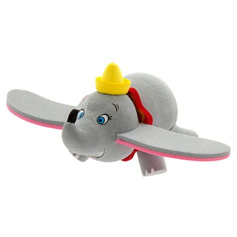 your wdw store disney antenna topper dumbo the flying elephant