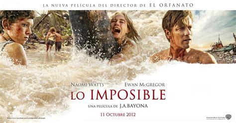 fsica de lo imposible lo pongo porque quiero lo imposible