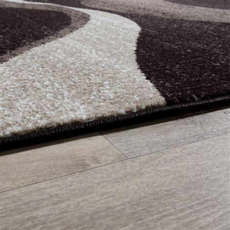 teppich weiß kurzflor schlafsessel ikea