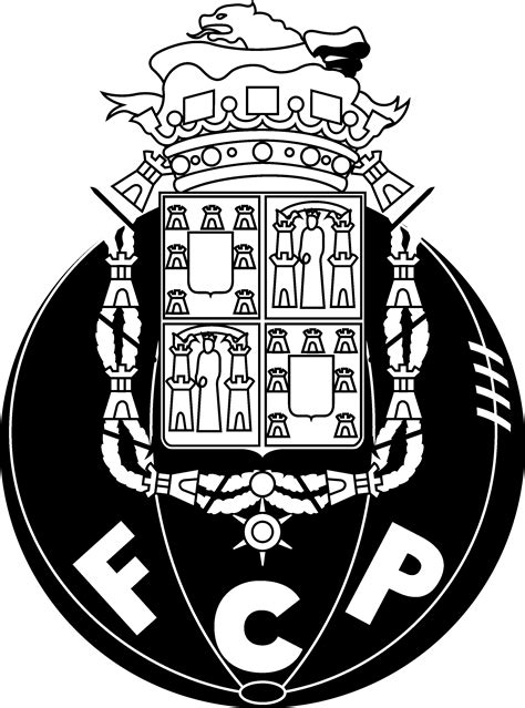 PORTO Logo PNG Transparent & SVG Vector - Freebie Supply