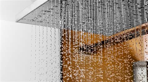 Mps Plumbing by Bathroom Installation Mps Plumbing