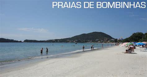 garota de praia praias de santa catarina sc as praias de bombinhas em santa catarina meus roteiros