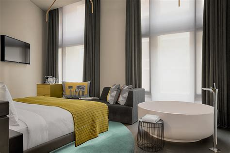 W Hotels Detox Retox Repeat by Detox Retox Repeat With W Hotel Amsterdam And Tara Stiles