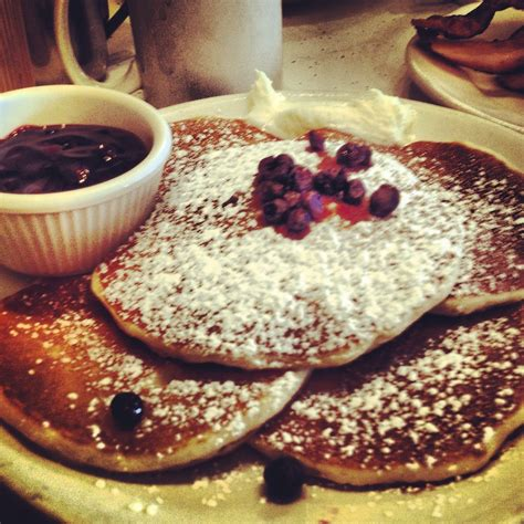 Nashville Pancake Pantry by Nashville Tennessee Wishes You Were Here
