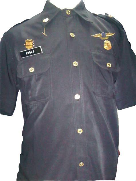 Libby Baju Kancing Tangan Pendek Size L 1 jual baju kemeja safari hitam lengan tangan pendek 1 stel c new dup 6 baru baju