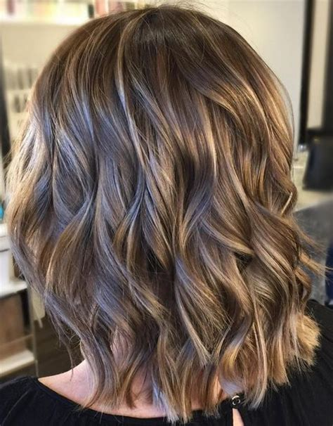 trendy to elegant black hair with caramel highlights trendy hair color ideas 2017 2018 caramel highlights on