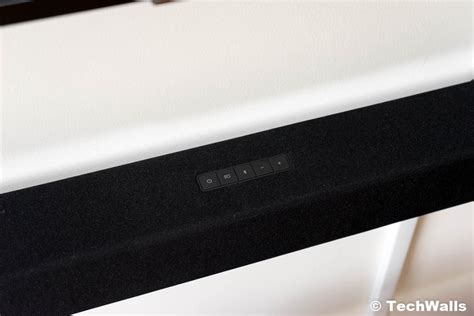 vizio sound bar lights best audio settings for vizio sound bar 187 best sound bar