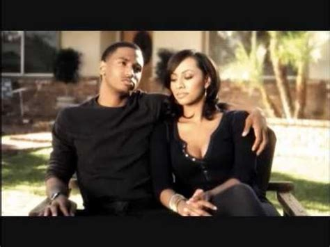 yo side of the bed lyrics keri hilson quot toy soldier quot music video youtube