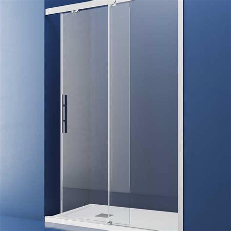tda box doccia catalogo tda box doccia shower sliding door shower