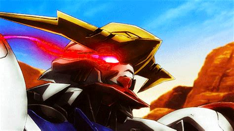gundam wallpaper tumblr barbatos gundam tumblr