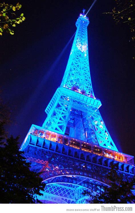 imagenes de fondo de pantalla de la torre eiffel 50 fotos de la torre eiffel desde diferentes perspectivas