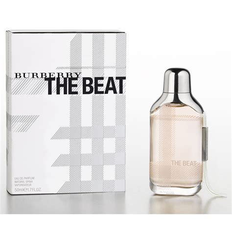 Parfum Burberry The Beat burberry the beat perfume burberry fragrance