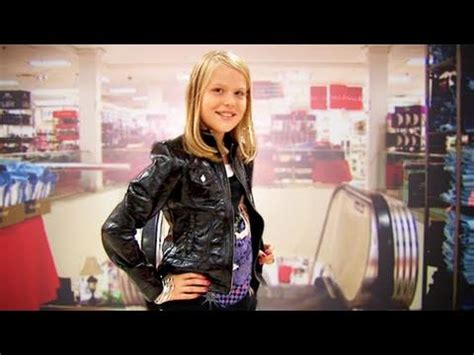 the latest fashion trends for 10 year olds how to wear fashion trends for young girls youtube