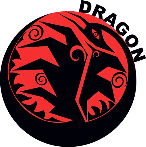 Tattoo Shionaga | chinese zodiac dragon characteristics and compatibility