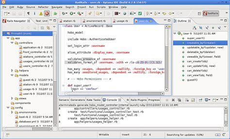 tutorial php com netbeans tutorial php escolhendo um ide eximiablog