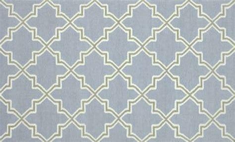 bed sheet texture pattern modern bed sheet design texture