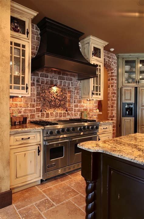 country kitchen backsplash ideas best 25 country kitchen backsplash ideas on