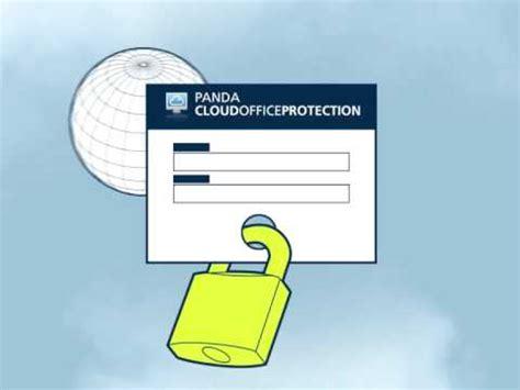 panda cloud console panda cloud management portal waste management