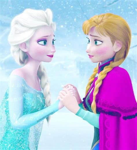 film theory anna elsa not sisters 335 best elsa and anna sisters forever images on pinterest