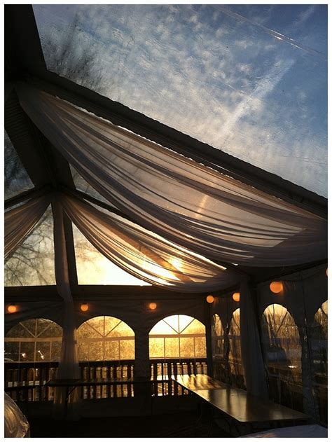 Wedding Planner Mn by Mn Wedding Planner Clear Top Tents Tent Wedding