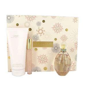 Parfum Reffil Edp Jesica Lovely wts pre order dibuka 25 8 14 9