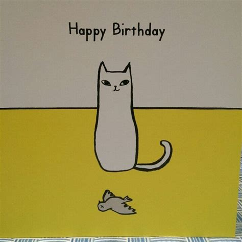 Meme Happy Birthday Card - 316 best images about birthday humor on pinterest