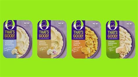 oprah winfrey soup oprah cooking up o that s good line of kraft soups and