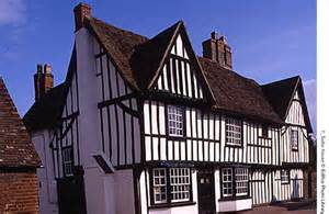 tudor homes makewaves