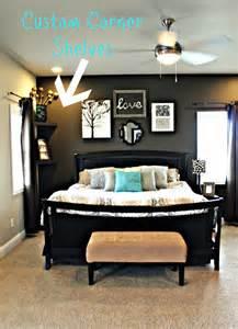 Bedroom Corner Shelf by How To Build A Corner Shelf