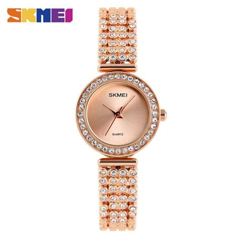 Jam Tangan Anak Wanita Original Casio Skmei Baby G Model Anti Air jual jam tangan wanita skmei casio fashion original