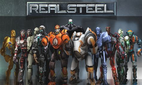 wallpaper android real steel real steel hack apk coins