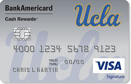 Visa Gift Card Bank Of America - bank of america credit card rewards program infocard co