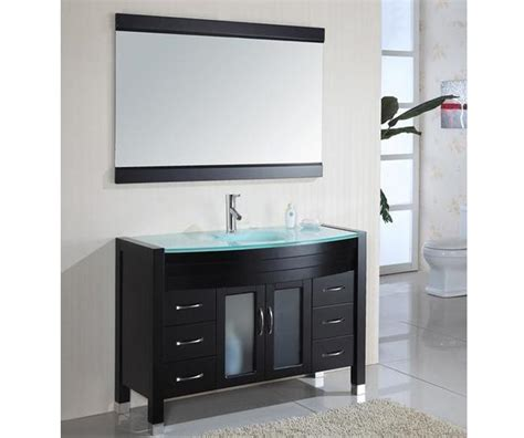 Bathroom Vanities In Los Angeles 50 Bathroom Vanities In Los Angeles Los Angeles Bathroom Vanity Bathroom Sink For Sale
