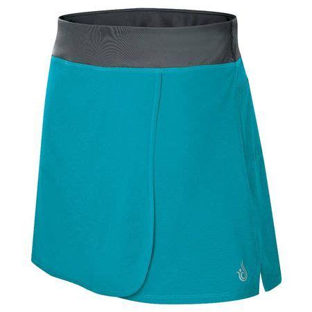 Sport Skirt sports skirt for summertime activities the