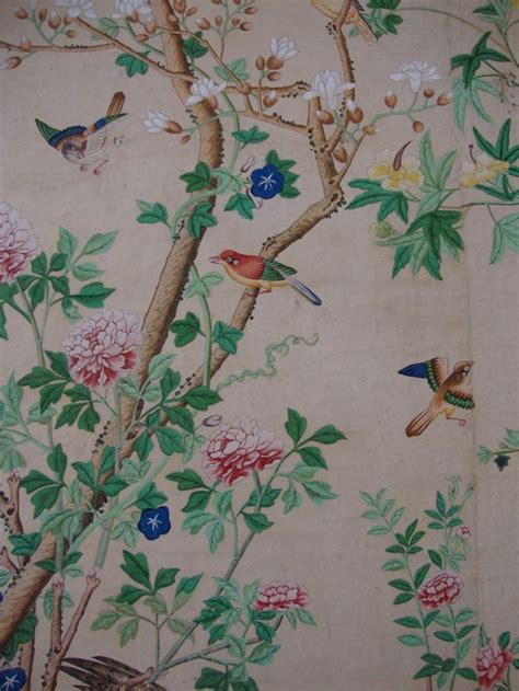 pinterest chinoiserie wallpaper chinese wallpaper google search love wallpaper