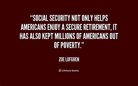 quotes  security quotesgram