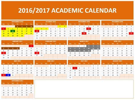printable calendar 2016 ontario printable 2016 calendar ontario calendar template 2016