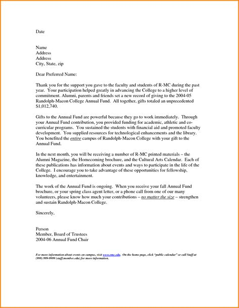 board member termination letters tire driveeasy co