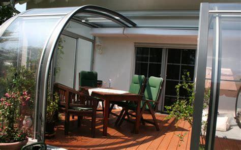 veranda preise v 246 roka preise solarveranda schwimmbad und saunen